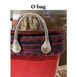 Borse-O-bag-autunno-inverno-2015-2016-look-425