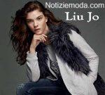 Liu-Jo-autunno-inverno-2015-2016-donna
