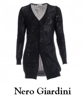 Abbigliamento-Nero-Giardini-autunno-inverno-donna-10