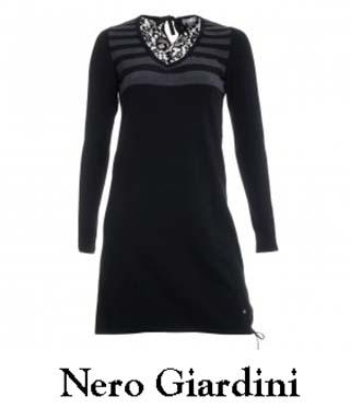 Abbigliamento-Nero-Giardini-autunno-inverno-donna-11