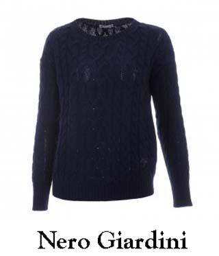 Abbigliamento-Nero-Giardini-autunno-inverno-donna-14