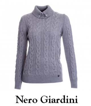 Abbigliamento-Nero-Giardini-autunno-inverno-donna-15