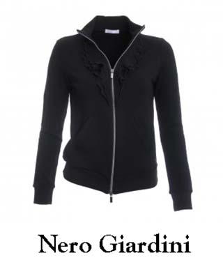 Abbigliamento-Nero-Giardini-autunno-inverno-donna-19