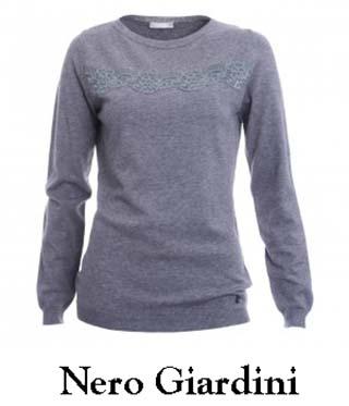 Abbigliamento-Nero-Giardini-autunno-inverno-donna-2