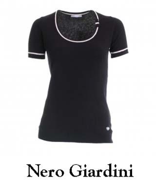 Abbigliamento-Nero-Giardini-autunno-inverno-donna-21