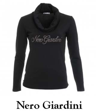 Abbigliamento-Nero-Giardini-autunno-inverno-donna-22