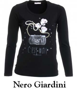 Abbigliamento-Nero-Giardini-autunno-inverno-donna-23