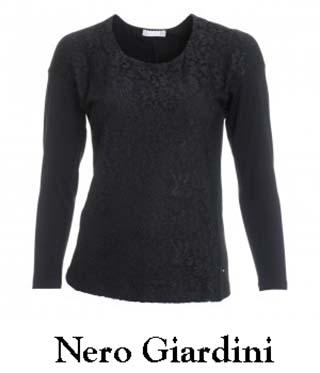 Abbigliamento-Nero-Giardini-autunno-inverno-donna-26