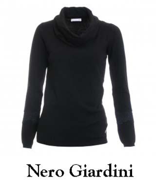 Abbigliamento-Nero-Giardini-autunno-inverno-donna-3