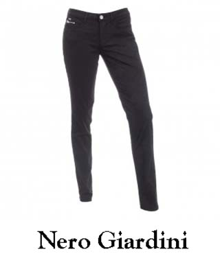 Abbigliamento-Nero-Giardini-autunno-inverno-donna-35