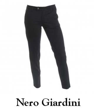 Abbigliamento-Nero-Giardini-autunno-inverno-donna-38
