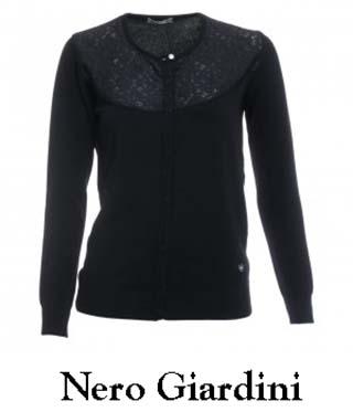 Abbigliamento-Nero-Giardini-autunno-inverno-donna-4