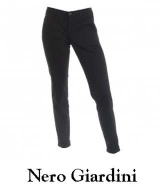 Abbigliamento-Nero-Giardini-autunno-inverno-donna-40