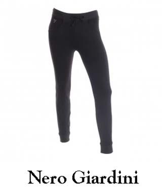 Abbigliamento-Nero-Giardini-autunno-inverno-donna-45