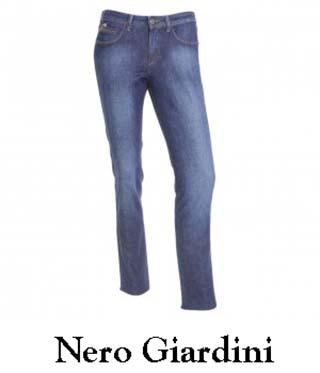 Abbigliamento-Nero-Giardini-autunno-inverno-donna-47