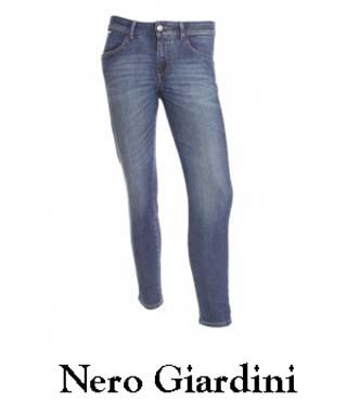 Abbigliamento-Nero-Giardini-autunno-inverno-donna-48