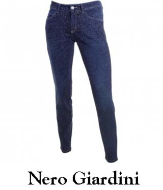 Abbigliamento-Nero-Giardini-autunno-inverno-donna-49