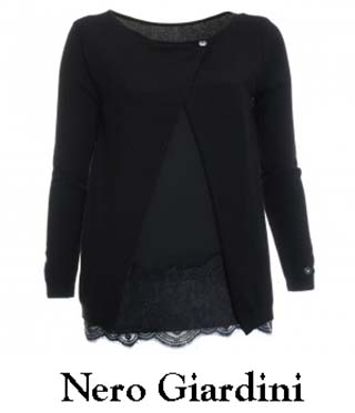 Abbigliamento-Nero-Giardini-autunno-inverno-donna-5