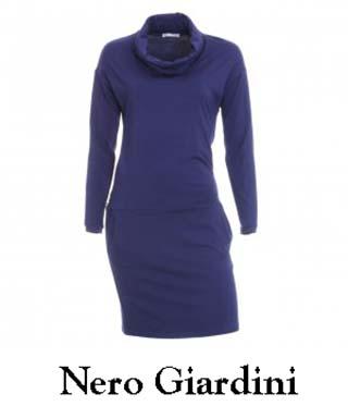Abbigliamento-Nero-Giardini-autunno-inverno-donna-51