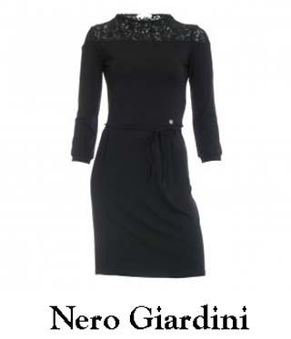 Abbigliamento-Nero-Giardini-autunno-inverno-donna-53