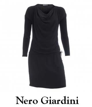 Abbigliamento-Nero-Giardini-autunno-inverno-donna-54