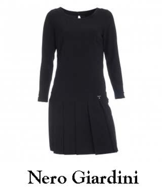 Abbigliamento-Nero-Giardini-autunno-inverno-donna-56