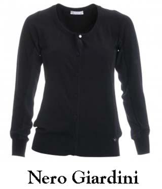 Abbigliamento-Nero-Giardini-autunno-inverno-donna-6