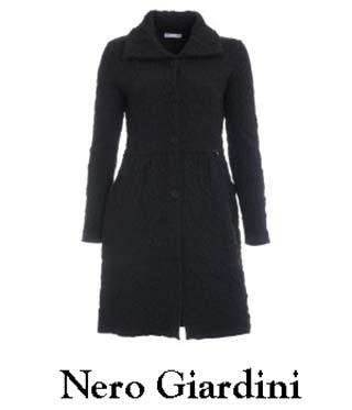 Abbigliamento-Nero-Giardini-autunno-inverno-donna-65