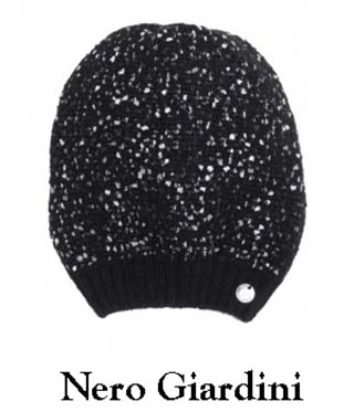 Abbigliamento-Nero-Giardini-autunno-inverno-donna-68