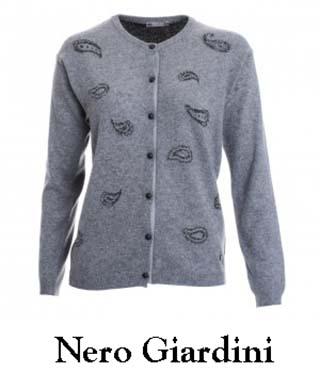 Abbigliamento-Nero-Giardini-autunno-inverno-donna-7