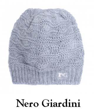 Abbigliamento-Nero-Giardini-autunno-inverno-donna-71