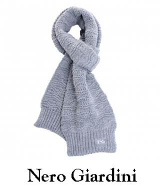 Abbigliamento-Nero-Giardini-autunno-inverno-donna-72