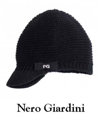 Abbigliamento-Nero-Giardini-autunno-inverno-donna-76