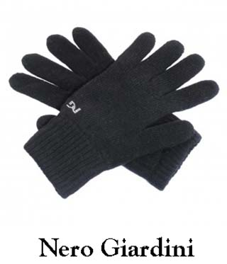 Abbigliamento-Nero-Giardini-autunno-inverno-donna-77