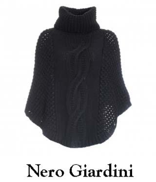 Abbigliamento-Nero-Giardini-autunno-inverno-donna-78