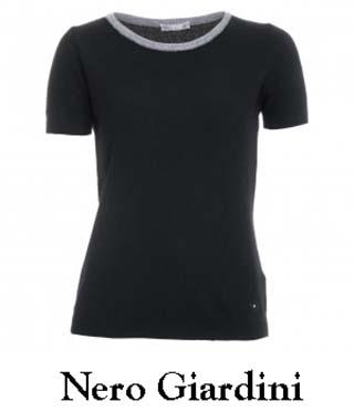 Abbigliamento-Nero-Giardini-autunno-inverno-donna-8