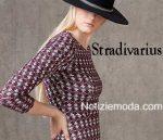 Abiti-Stradivarius-autunno-inverno-2015-2016-donna