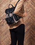 Borse-Stradivarius-autunno-inverno-2015-2016-donna-136