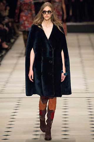 Burberry-Prorsum-autunno-inverno-2015-2016-donna-5