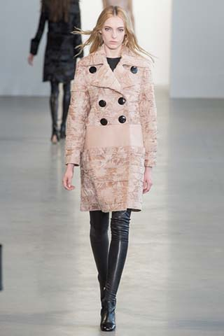 Calvin-Klein-autunno-inverno-2015-2016-donna-13