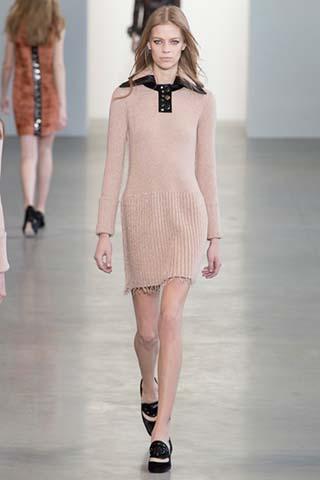 Calvin-Klein-autunno-inverno-2015-2016-donna-17