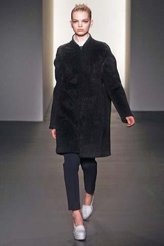 Calvin-Klein-autunno-inverno-2015-2016-donna-2
