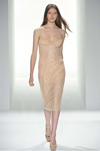 Calvin-Klein-autunno-inverno-2015-2016-donna-3