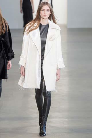 Calvin-Klein-autunno-inverno-2015-2016-donna-39