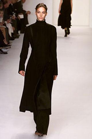 Calvin-Klein-autunno-inverno-2015-2016-donna-50