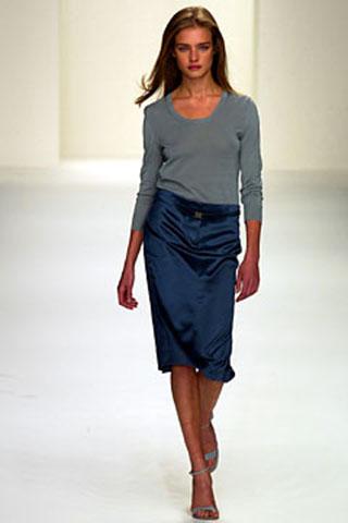 Calvin-Klein-autunno-inverno-2015-2016-donna-51
