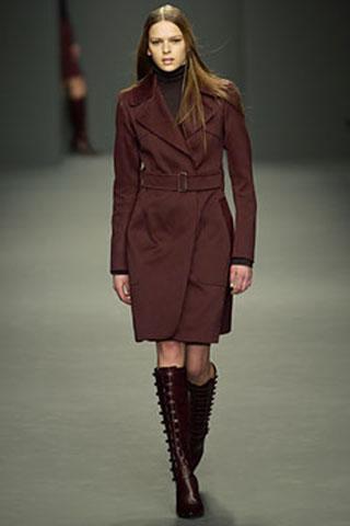 Calvin-Klein-autunno-inverno-2015-2016-donna-52