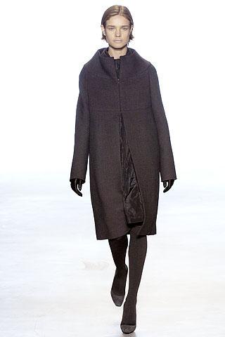 Calvin-Klein-autunno-inverno-2015-2016-donna-60