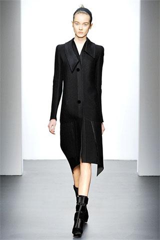 Calvin-Klein-autunno-inverno-2015-2016-donna-64