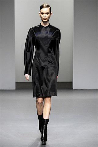 Calvin-Klein-autunno-inverno-2015-2016-donna-67
